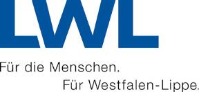Logo LWL
