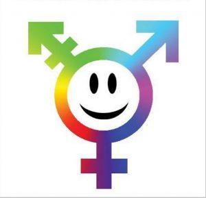 logo-transbekannt_gross_2016-07-07