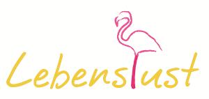 Logo lebenslust ohne Text
