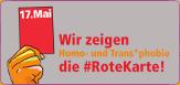 Menue-rechts_RoteKarte_163