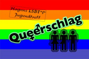queerschlag_website