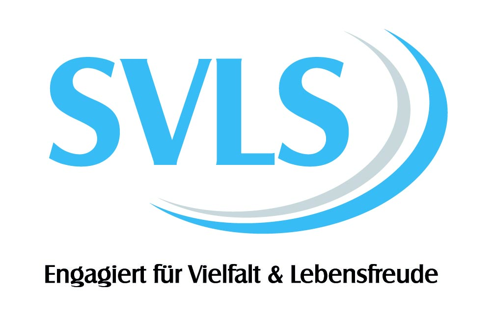 Logo SVLS
