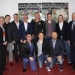 Bewegung und neue Projekte für junge LSBT* in NRW
