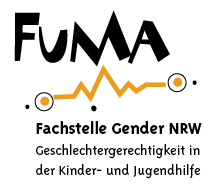 Logo Fuma