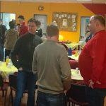 """Der 1a Jugendtreff in Windeck / Rosbach ist neue """"gerne anders!""""-Kontaktstelle"""