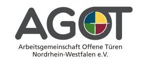 agot-logo-fertig