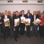 SPD macht Lebenssituation junger Homosexueller im Kreis Kleve zum Thema
