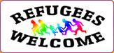 refugees-lag
